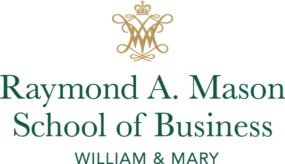 Raymond A. Mason School of Business