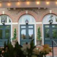 Business School Welcomes New Faculty | William & Mary School